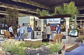 mcintosh garden show and 2021 an