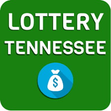 Powerball Frequency Chart Tn Lottery Results Tennessee Tn Lotto For Ios Free