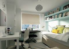 small bedroom office design ideas bedroom office ideas