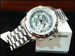 best michael kors watches for men 2015 graciouswatch com best michael kors watches for men