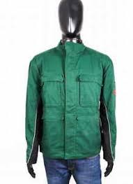 Details About Engelbert Strauss Mens Jacket Workwear Size M