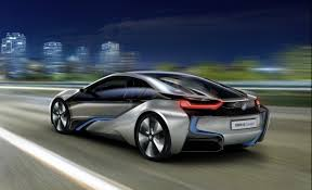 bmw i8 price interior. bmw i3 and i8 electric cars heading for south africa in 2014 bmw price interior