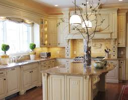 Wood Tile Floor Kitchen Home Design 1000 Images About Wood Look Tile Floor On Pinterest