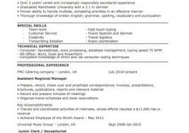 Glazier Resume Examples Template Resume Examples Here For A Free