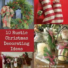Fresh Country Christmas Decorating Ideas Pinterest Home Decoration Ideas  Designing Luxury To Country Christmas Decorating Ideas