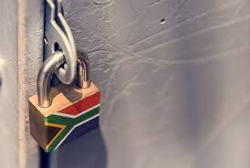 South africa's lockdown moved from alert level 3 to alert level 2 on 18 august 2020. South Africa Moves To Adjusted Lockdown Level 2 Here Are The Key Restrictions In Place