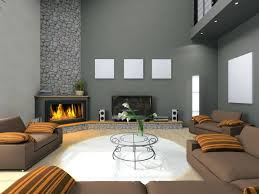 fireplace ideas for small living room. corner fireplace designs with built ins living room design ideas for small