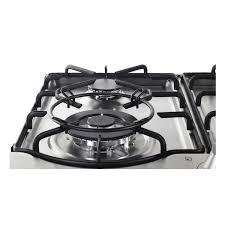 Westinghouse Kitchen Appliances Westinghouse Whg642sa Gas Cooktop Home Clearance
