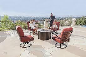 patio furniture phoenix cool beautiful o w lee luxurious outdoor casual