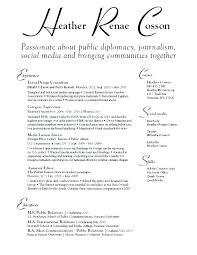 Grad School Resume Template Grad School Resume Examples Graduate