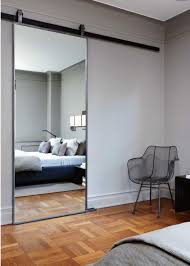 Mirrors Bedroom Bedroom Mirror Designs That Reflect Personality