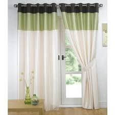 lime green ready made curtains uk lime green shower curtains uk lime green curtains fresh covering
