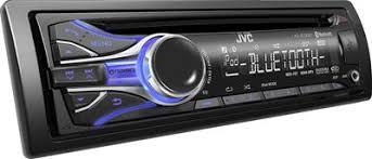 jvc kd r730bt cd receiver at crutchfield com jvc s kd r730bt cd receiver