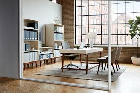 white office chair ikea nllsewx. West Elm Office Furniture. Modern Private Desk With Drawers By Workspace Furniture White Chair Ikea Nllsewx