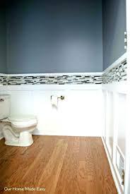 mosaic border tiles mosaic border tiles mosaic border tile medium size of bathrooms accent tile decorative mosaic border tiles