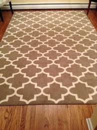 lovely 7 x 10 rug target rugs designs pad
