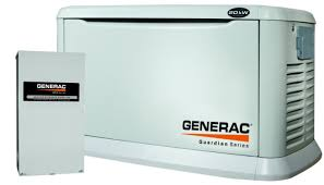20kw generac wiring diagram wiring diagram generac wiring diagram nilza generator