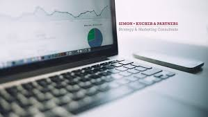 Simon Kucher Simon Kucher Partners Commentary The Secret Behind