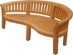 outdoor wooden chairs with arms. Broyhill Outdoor Wood Furniture, Discontinued Bedroom Furniture ~ Home Design Wooden Chairs With Arms I