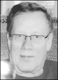 Colin Guthmueller Obituary (2015) - The Herald (Everett)