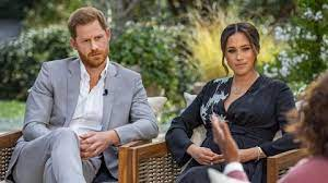 According to zillow, the entrance opens onto a wide lane. Why Meghan Markle And Prince Harry Aren T Flying To Uk For Trooping The Colour In 2021