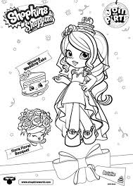 Coloring Pages For Free Printable Coloring Pages For You Part 4