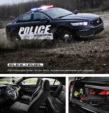 2018 ford utility interceptor. contemporary ford 2018 ford police interceptor sedan to utility o