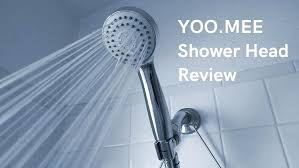 high pressure handheld shower head large size of high pressure handheld shower head review fearsome best