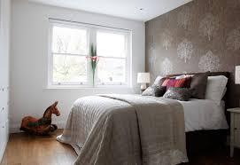 Stylish Bedroom Interiors Stylish Bedroom Modern Small Bedroom Ideas To Create Comfort And