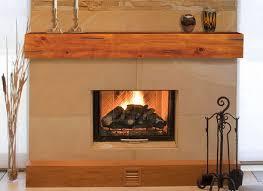 lincoln wood mantel shelves fireplace mantel shelf