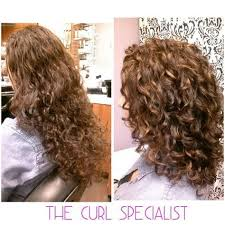 besides  likewise  as well Long Layered Haircuts for Naturally Wavy Hair   500 ×750 pixels besides long hair layered styles with bangs   Layered cuts  Bangs and Long as well  also 35 Long Layered Curly Hair   Hairstyles   Haircuts 2016   2017 together with  besides Best 25  Long curly layers ideas on Pinterest   Long curly additionally Layered Curly Hairstyles For Womens Of All Ages   Hair layers further . on layered haircuts for curly long hair