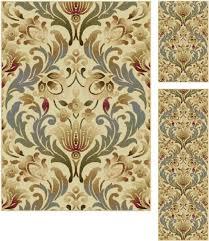 10 x 15 rug new 8 10 outdoor patio rugs fresh best outdoor rugs 9 12 outdoor