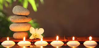 Image result for massage