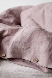 real talk about bedding and sheets do you use a flat sheet or just
