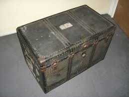 Suitcase With Drawers Baggage Wikipedia