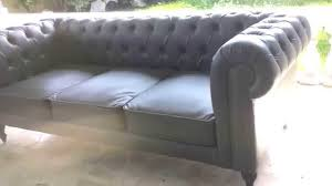 chesterfield sofa s made in the by vintage hub chesterfield sofa s made in the by vintage hub