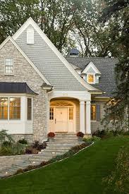 exterior window color schemes. exterior-color-schemes-exterior-traditional-with-arched-window-bay-window   beeyoutifullife.com exterior window color schemes t
