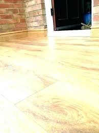vinyl flooring s per square foot how much does cost it to install plank floor