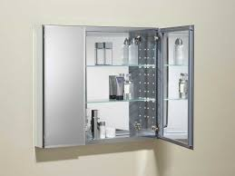 Discount Bathroom Mirror Cabinets Discount Bathroom Medicine