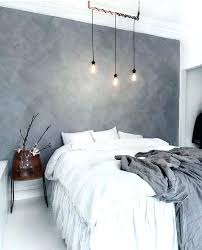 >dark grey accent wall dark gray accent wall full size of ideas with  dark grey accent wall dark gray accent wall full size of ideas with grey walls wall