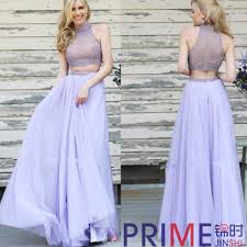 Js Designs Dresses Prime J S Free Shipping Latest Designs A Line Chiffon Prom