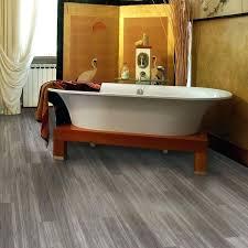 allure vinyl flooring s trafficmaster floor cleaner plank home depot canada