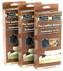 repair leather chair leather furniture repair leather furniture repair tape amazing leather couch repair and leather repair leather