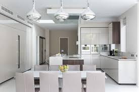 Kitchen And Bath Design Center Bedford Hills Ny Kitchen Bath Home Design And Remodel Center Elite