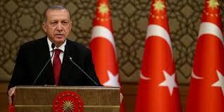 Gündem 07.01.2021, 21:27 07.01.2021, 22:54. Okullar Ne Zaman Acilacak 2020 Cumhurbaskani Erdogan Dan Son Dakika Aciklamasi Ortaokul Ve Liseler Acilacak Mi Son Dakika Flas Haberler