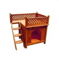 corner cat litter box furniture. Wood Cat Litter Box Corner Furniture D