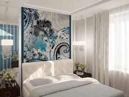 Mirror For Bedroom Wall Bedroom Wall Mirrors Decorative 1000 Ideas About Mirror Wall Art