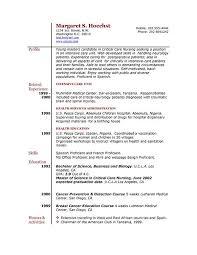 simple resume examples resume resume wizard  seangarrette coresume wizard visacs m career information wizard visacs m   resume wizard screen  x