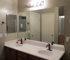 bathroom mirrors contemporary. Bathroom Mirrors Contemporary Design With Regard To Cool N