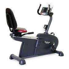 reebok 8000 es treadmill. reebok rb 310 recumbent exercise bike 8000 es treadmill